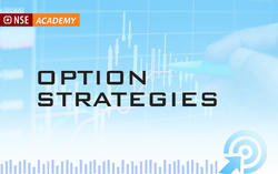 NSE Academy Certified Option Strategies