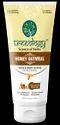 Herbal Honey Oatmeal Scrub