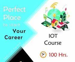 IOT Training Service, Coimbatore