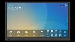 TT7518VN-75 Newline Interactive Display