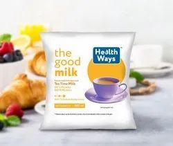 Healthways 500ml Tea Milk
