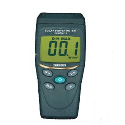 K-SPM-11 Solar Power Meter