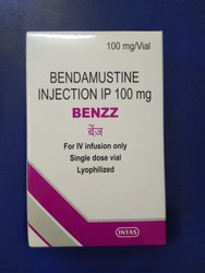 Benzz Injection
