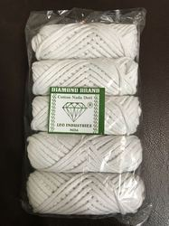 Diamond Cotton Nada Dori