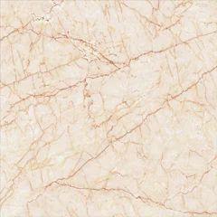 Beige Vitrified Floor Tile