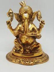 Antik Ganesh