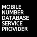 Mobile Number Database Service Provider