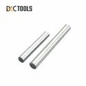 Hss Round Tool Bits, Overall Length: 4-6 Inch