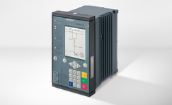 Siprotec 7UM85 Generator Protection Device, Siemens Siprotec Differential Relay