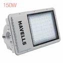 Havells LED Midbay Light