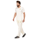 Cricket T Shirt Lower