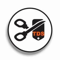 Tax Consultant TDS Return Consultants