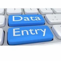 Online Data Entry PROJECTS WITH PAYMENT