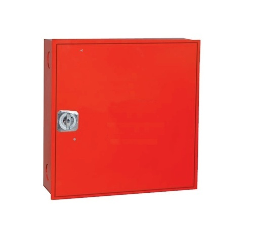 Recessed Type Cabinet