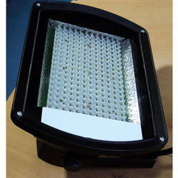Ceramic LED Hoarding Lights, 18 W