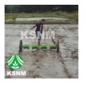 Seed Sowing Machine, Packaging Type: Carton