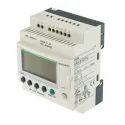 Schneider PLC Programming - ProWORX 32 / PL7 / TwidoSuite