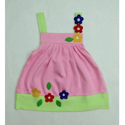 Baby Cotton Frock
