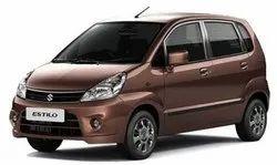 Maruti Suzuki Zen Estilo Car Auto Spare Parts, Maruti Zen Estilo