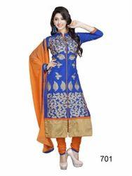 New Mastani Dress Material