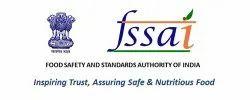 FFSSAI Registration Services