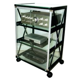 Audio Video Racks AV5