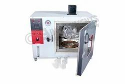 Rolling Thin Film Oven-VIPL