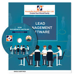 RROOTOFLY Lead Management Software