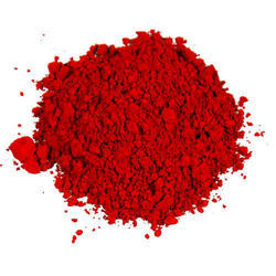 Direct Dyes-Red 12B - 31