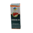 Livayur DS Syrup