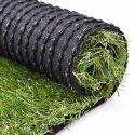 Artificial Grass Floor Mat