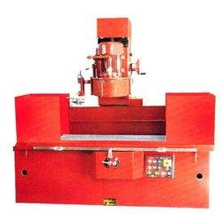 Head Surface Grinder Machine