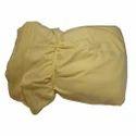 American Crafe Fabric