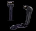 UROVO S760 BARCODE SCANNER