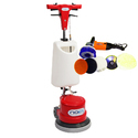 Mini Floor And Wall Scrubber