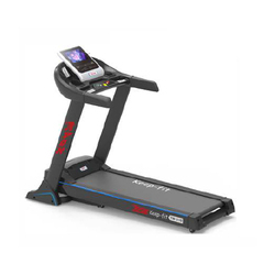 TM-310 A.C Motorized Treadmill