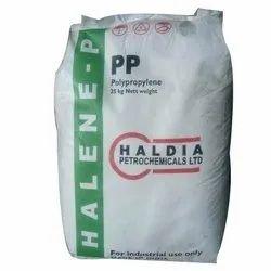 Halene P Natural M304 Haldia PPCP Injection Moulding Granules, Packaging Size: 25 Kg