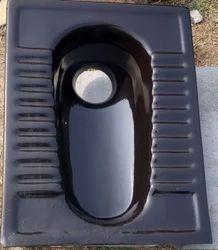 Parth Fibrotech FRP Toilet Seat