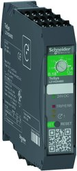 TeSys H Ultra Compact Starter