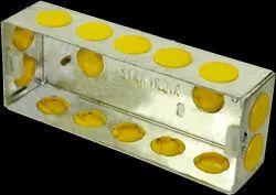 LTG Module Box