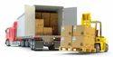 Onsite Goods Transportation Services