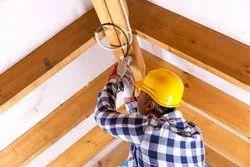House Wiring Electrical Maintenance Service, Location: Kolkata