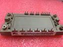 7MBR25SA120-70 IGBT Modules