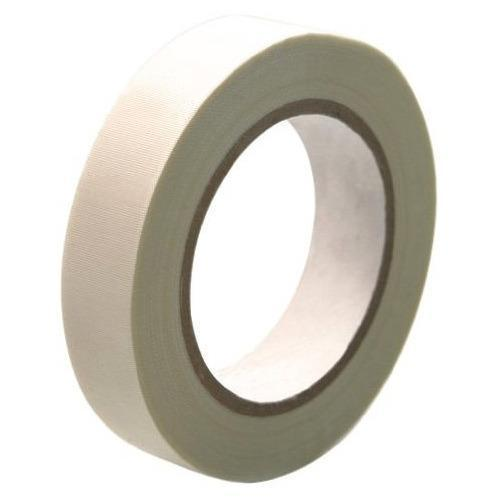 Fiberglass Adhesive Cloth Tape - Class H for Electrical Insulation, Rs 20 /meter   ID: 19362348155