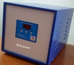 Beta power 4kVA Single Phase Voltage Stabilizer, 230v, 170v -270v
