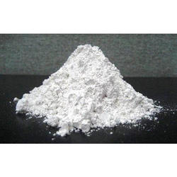 Chemical Quick Lime Powder
