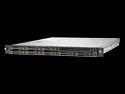 HPE Server