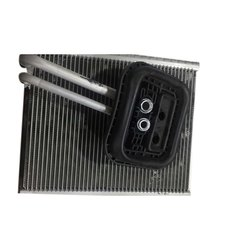 Mercedes A B Class Car AC Cooling Coil
