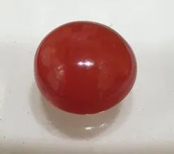 Red Coral Moonga