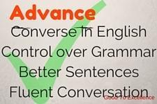 Advanced English Training in Btm Layout, Bengaluru | ID